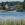 Ferienwohnung Schaalsee