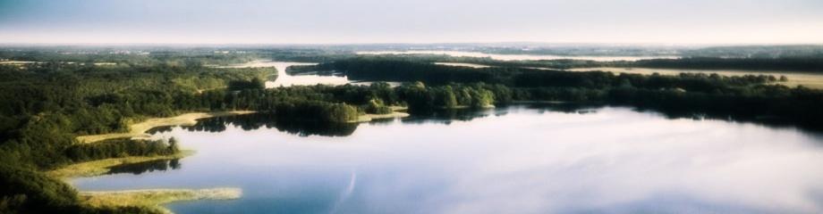 Schaalsee;Ausflug Schaalsee; schaalsee.de