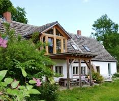 Ferienwohnung Neuenkirchen; Schaalsee
