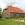Pension Forsthof Kneese;Schaalsee
